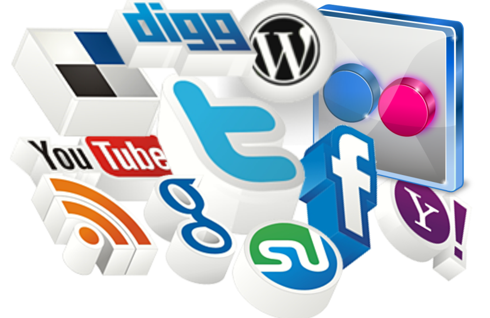 Las Redes Sociales para Farmacias Online