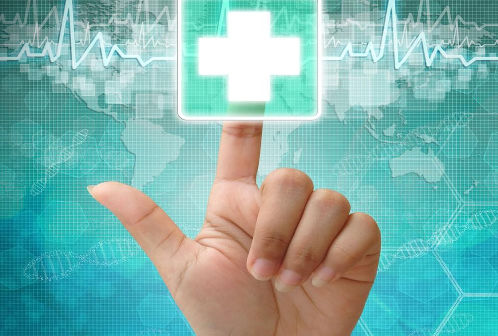 Requisitos farmacia online: La Farmacia online presupone una Farmacia Física
