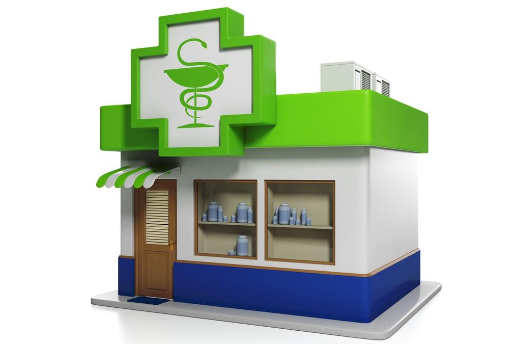 Situación actual sector farmacéutico: una Invitación para llevar su Farmacia a Internet