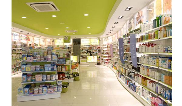 Marketing de Contenidos para Farmacias Online