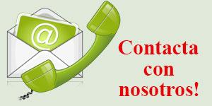 Contacto_PIE-02
