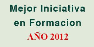 Mejor-iniciativa-2012