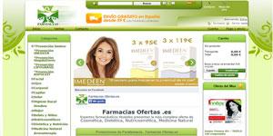 ultimos_trabajos_tiendas-virtuales-tienda_farmacia_a_la_venta