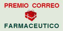 remio-farmaceutico-inicio