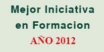 remio-farmaceutico-inicio-2