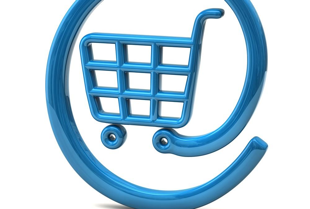 Venta online de productos de Parafarmacia