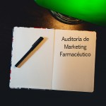 Auditoría de Marketing Farmacéutico