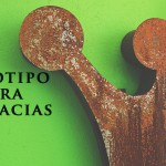 Logotipo para farmacias