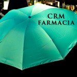 CRM farmacia