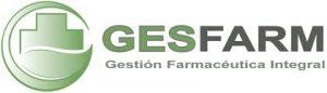 Logo Gesfarm