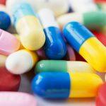 Prevención en la medicación