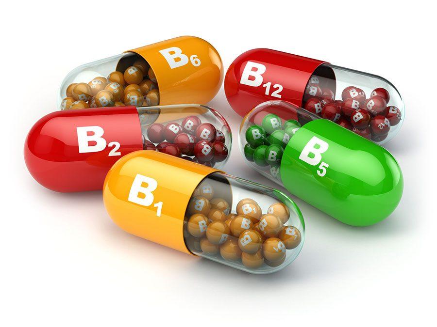 Más atención en el consumo de vitaminas y minerales para prevenir carencias